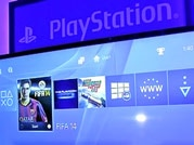 Sony unveils much awaited PlayStation 4 in India