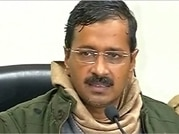 After water, Kejriwal slashes electricity rates by 50 pc in Delhi
