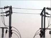 Arvind Kejriwal's 'power tariff revision' claim hollow?