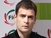 Corruption is bleeding people, Lokpal Bill passed to fight it: Rahul
