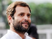 Cong may declare Rahul Gandhi its PM nominee on Jan 17