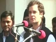 Will Rahul end Adarsh cover-up?