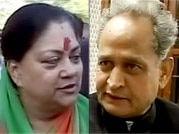 Polling in Rajasthan begins, can Congress beat anti-incumbency?