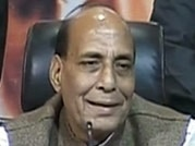 BJP benefitted a lot from Narendra Modi factor, says Rajnath Singh