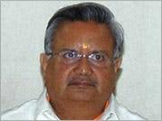 Oxus-India Today poll survey: Chhattisgarh to remain a BJP bastion
