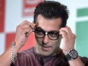 'Big' Trouble: FIR filed against Salman Khan in Hyderabad