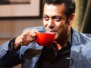Salman Khan talks marriage, Shah Rukh, and more on Koffee With Karan