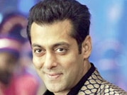 After Shah Rukh, Rohit Shetty wants to work with Salman Khan