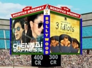 Aamir, SRK, Salman decide to fight it out. Who wins?