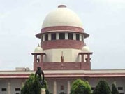 SC asks Centre, states to formulate acid sales policy