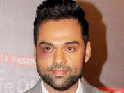 Abhay Deol protests against T-Series, gets Bollywood's support