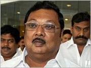 DMK expels Karunanidhi's elder son MK Alagiri