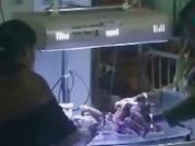 WB: 8 infants die at Purulia govt hospital in 24 hours
