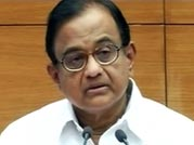 Union Budget to be presented in Parliament on February 17