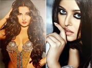 Bollywood's femme fatales pose for Dabboo Ratnani's calendar
