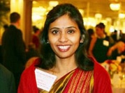 Visa fraud allegations against me are baseless, says Devyani