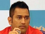 Team India ready for New Zealand tour, says Mahendra Singh Dhoni
