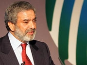 Ehsan Mani appeals ICC to reject BCCI's model of revenue sharing
