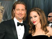 Wedding bells ringing for Hollywood in 2014