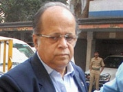 Justice Ganguly resigns from NUJS, remains 'quiet' on WBHRC