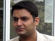 Kapil Sharma in trouble