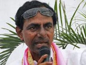Telangana will come into existence in 15 days, says KCR