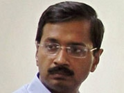 Conduct sting operations everyday to remove corruption: Kejriwal