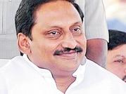 Andhra Pradesh assembly rejects Telangana bill