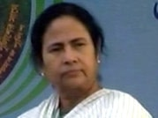 WB governor slams Mamata govt over Birbhum gangrape