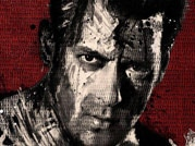 Here are the box office numbers of Salman's Jai Ho