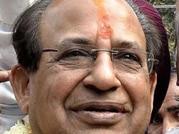 BJP to vote against AAP in floor test in Delhi Assembly: Mukhi