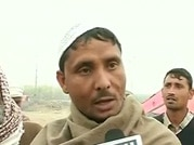 Muzaffarnagar riot victims demand justice, say Akhilesh doesn't care about poor