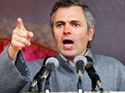 Make Indo-Pak borders irrelevant, says Omar