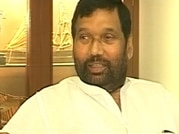 Congress working with Paswan for seats agreement in Bihar for LS polls