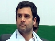 Congress core group meets to discuss Telangana issue