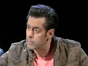 I was targeted because of my religion, says Salman Khan