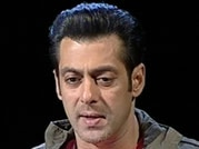 Will Salman Khan's support bring votes for Modi?