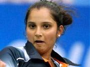 Australian Open: Sania storms into final of mixed doubles