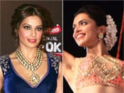 A starry affair that was the Screen Awards 2014