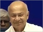 Congress distances itself from Shinde's remark on Pawar as PM