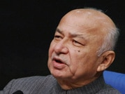 Be careful while arresting youth from minorities: Shinde tells CMs