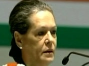 Congress decision on Rahul Gandhi final, says Sonia