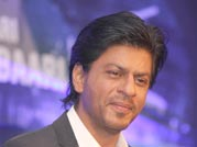 Looking forward to work with Farah in 'HNY': Shah Rukh Khan