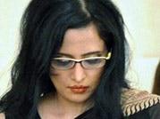 No role in Sunanda's death, says Mehr Tarar