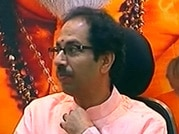 Media right in asking Devyani's father on flat in Adarsh, says Uddhav