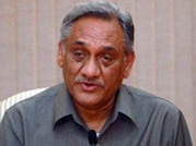 Vijay Bahuguna likely to step down as Uttarakhand CM