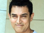 I'll write a book someday, says Aamir Khan