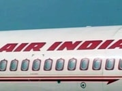 Whistleblower suspended, others threatened in Air India