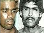 Rajiv Gandhi killing: SC stops Tamil Nadu from releasing assassins