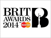 Brit Awards' opening marked with Arctic Monkeys' maiden performance